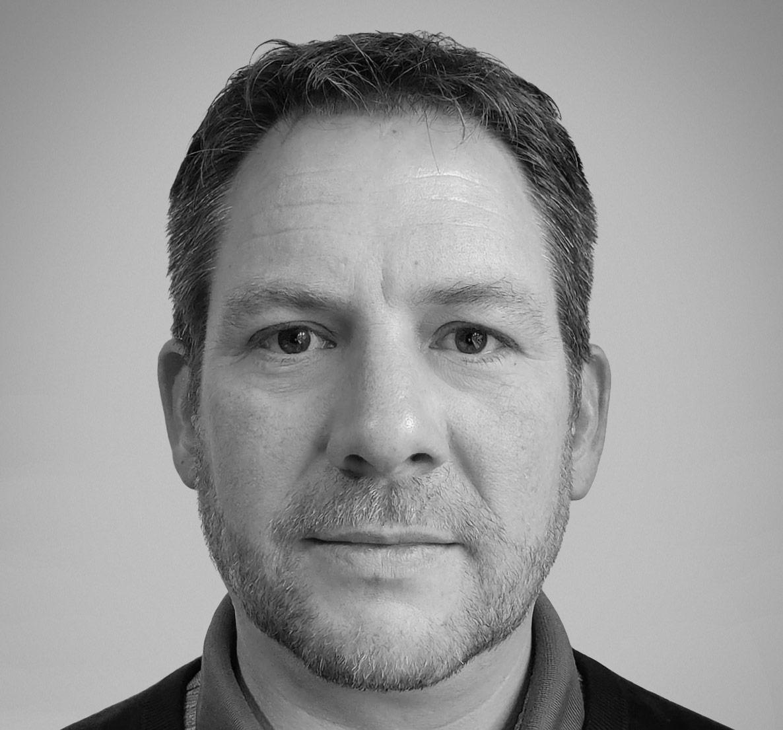 Simon Myers Videosoft